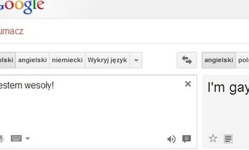 Translator google