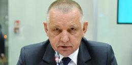 """Marian Banaś kontratakuje i oskarża resort Zbigniewa Ziobry o tolerowanie """"działań korupcjogennych"""""""