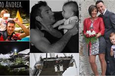 PRVE ŽRTVE TRAGEDIJE U ĐENOVI Tročlana porodica se survala sa mosta visokog 45 metara, dok su spasioci vadili njihova tela zazvonio je TELEFON