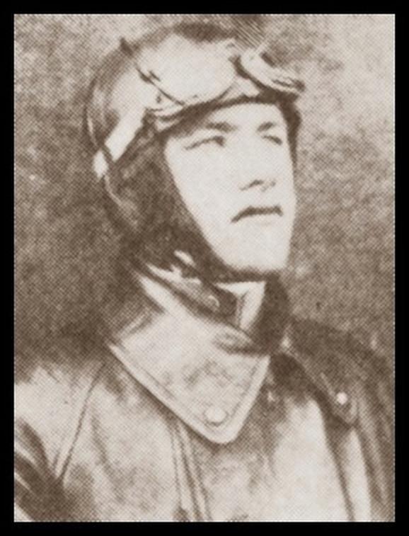 Miho Klavora