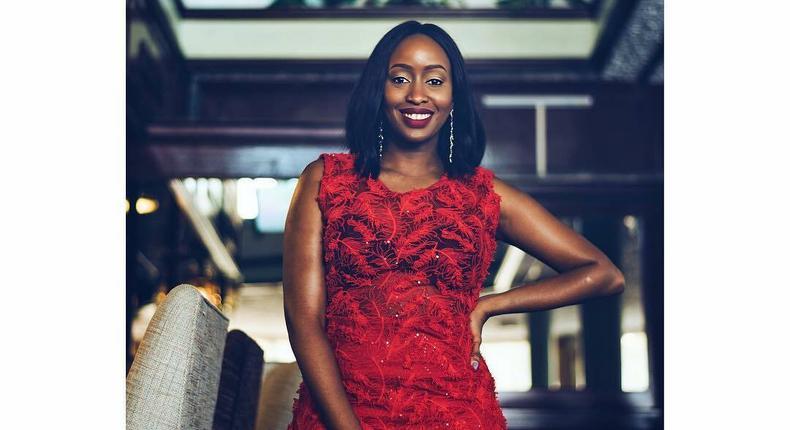 Janet Mbugua-Ndichu (@_brian_gathu)
