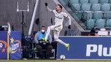 Pięć goli w meczu Legia –Warta. Filip Mladenović z dubletem