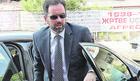 Suđenje Branku Lazareviću odloženo za 8. jun