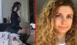 Podejrzewała męża o romans, zamontowała ukryte kamery. Gdy zobaczyła nagrania, aż ją zatkało