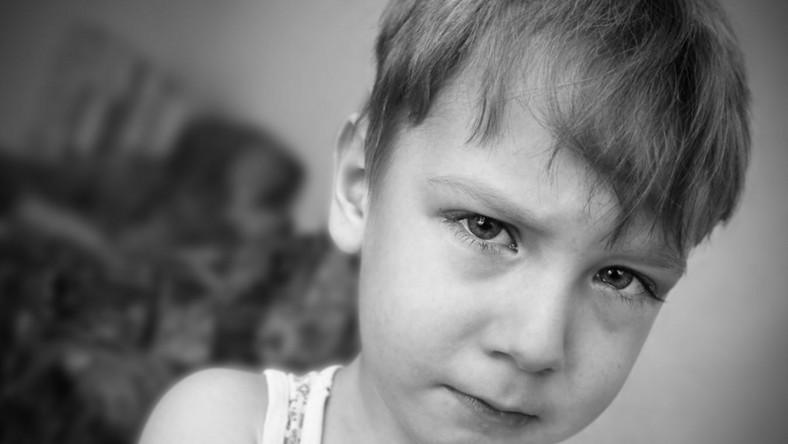 Nie będziesz bił dziecka, poniżać je możesz