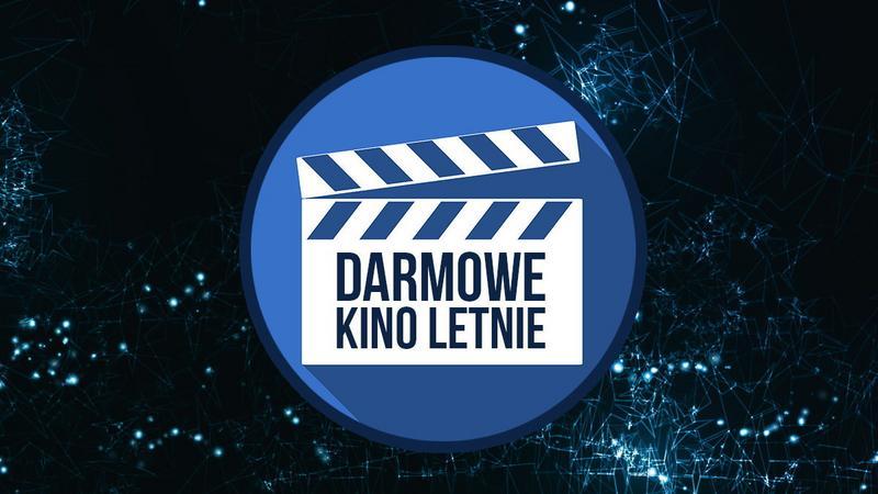 Darmowe kino letnie w VoD.pl