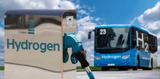 Zielony wodór konkurencyjny dla paliw kopalnych? To wymaga ogromnych dotacji