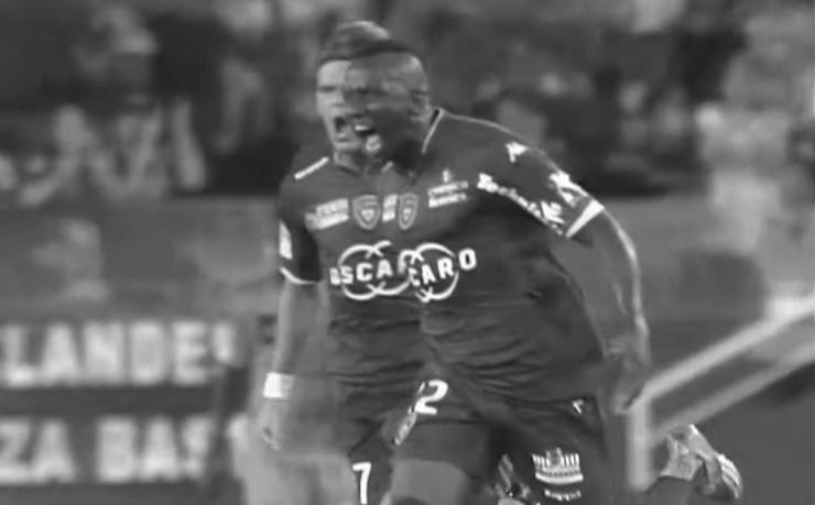 Kristof Mabulu
