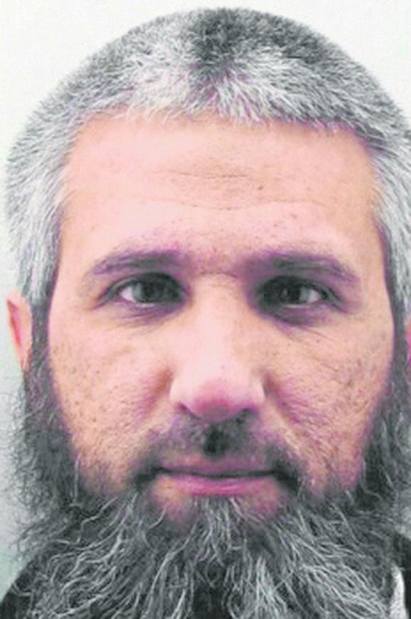 Status Gorana Pavlovića, pod ratnim imenom Abdulah, trenutno nije poznat