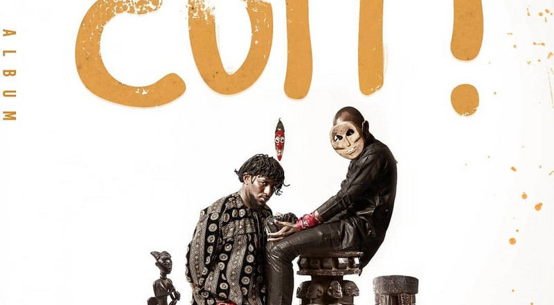 Paybac releases new album, 'Cult!'