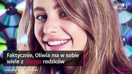 Córka Anny Przybylskiej ma już 15 lat. Zobacz, jak się zmieniała
