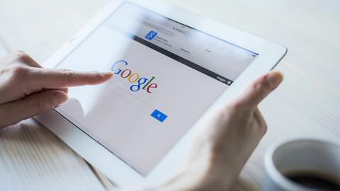 Na Google'a nie ma mocnych w polskim internecie