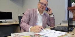 Dyżur prawnika w Fakcie. Mecenas Piotr Paduszyński odpowiada na pytania czytelników