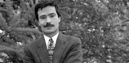 Zamordowany dziennikarz Krzysztof Leski był synem bohatera!