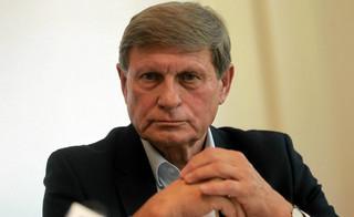 Balcerowicz komentuje wypowiedź Ziobry o aferze FOZZ: Za GetBack obwińmy Morawieckiego