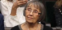 Kim jest Jadwiga Morawiecka, wdowa po Kornelu Morawieckim?