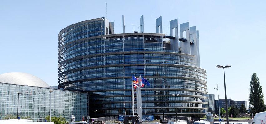 Kłócą się o aborcję w Polsce. Trwa debata w Parlamencie Europejskim