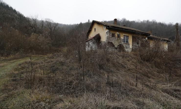Blagojev kamen 12 foto Tanjug AP Darko Vojinovic