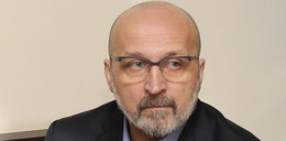 Olbrzymie problemy Marcinkiewicza. Jego była idzie do prokuratury