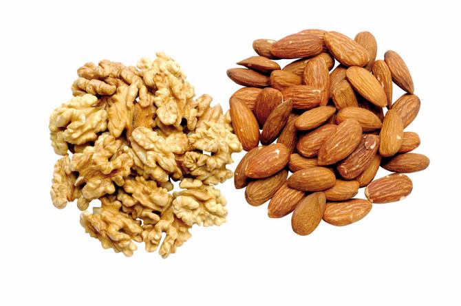 Proteinska dijeta ne mora biti teško Pročitajte ovih sedam savjeta