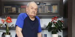 Skandal! Sąd w Sosnowcu upokorzył seniora!