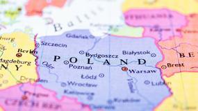 13 ciekawostek o Polsce - rozwiąż quiz i sprawdź swoją wiedzę! [QUIZ]