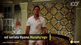 Rodzina Versace ostro o serialu o zamordowaniu projektanta