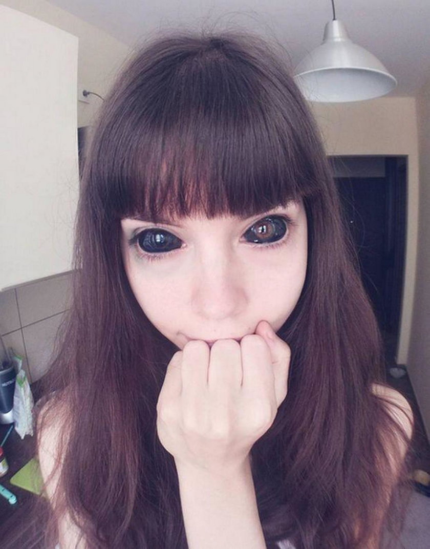 Aleksandra Sadowska