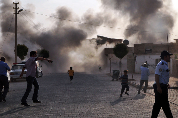 277777_sirija-turska-granata-afp