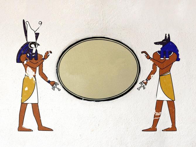 Faraonski horoskop neverovatno precizno POGAĐA SUDBINU: Ako ste rođeni u znaku Neftisa, vas vreba VELIKA OPASNOST - a jedan znak imaće SREĆE CELOG ŽIVOTA