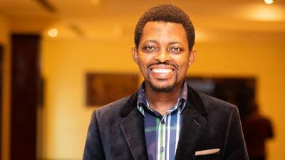 Ghanaian filmmaker, Peter Sedufia laments Covid-19 restrictions on film production in Ghana