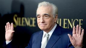 Martin Scorsese kończy 75 lat. Oto jego najlepsze filmy