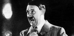 Książka Hitlera wraca na sklepowe półki