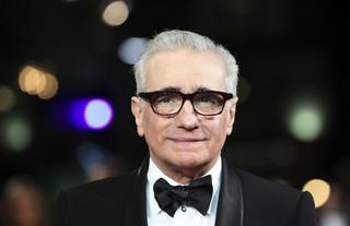 Martin Scorsese zafascynowany polskim kinem