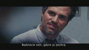 """Iluzja"": fragment"