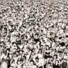 "George Michael - ""Listen Without Prejudice"""