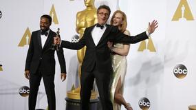 Oscary 2015: oto zwycięzcy! Zobacz zdjęcia laureatów