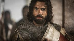 """Templariusze"": legendarny zakon powraca"