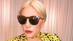 Lady Gaga jest przemęczona? Wszystko zaczęło się od pewnego zdjęcia...