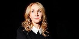 J.K. Rowling w ogniu krytyki. Oberwało jej się za transfobiczne wpisy