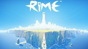 RIME - tytuł zadebiutuje już w maju