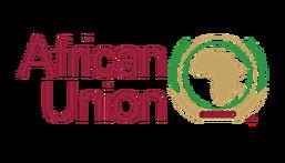 African Union (AU)