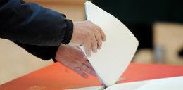 Poznaniacy głosują na prezydenta