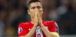 Lewandowski szczerze o śmierci swojego ojca