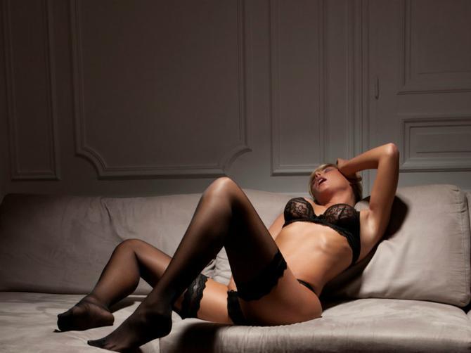 Pet trikova za seks iz najprljavijih snova: Poslednja tehnika garantuje NAJJAČI ORGAZAM