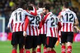 FK Bilbao