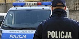 Policjant żerował na ofiarach wypadków. Sprzedawał ich dane