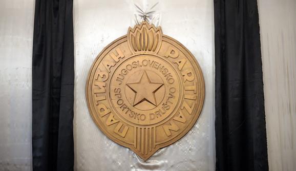 JSD Partizan