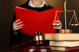 Delegacje sędziów muszą zniknąć. Chce tego środowisko i resort