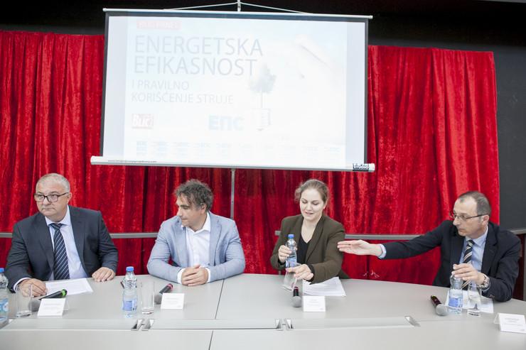 panel diskusija 240719 RAS foto Mitar Mitrovic (15)